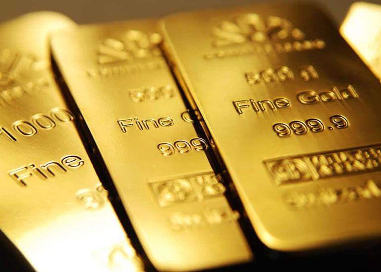 We Buy Gold Bars