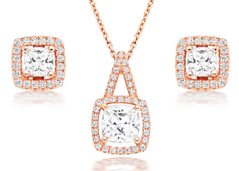 We Buy Liquidation Jewellery