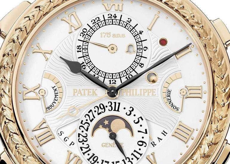 We Buy Swiss Watches